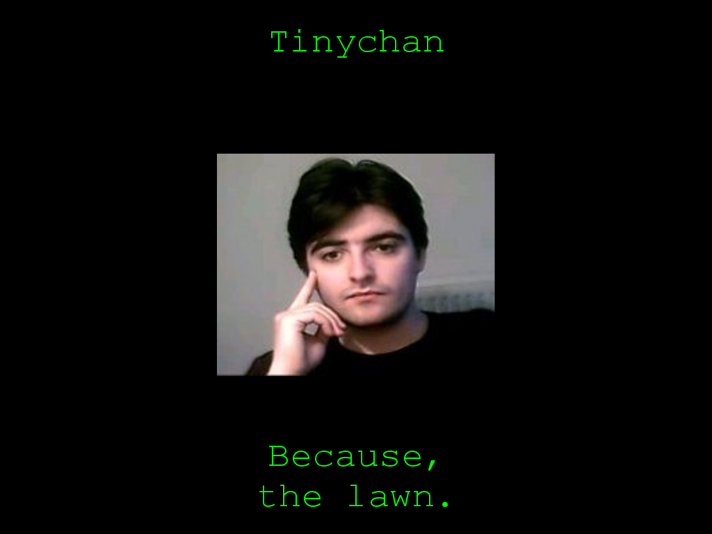 TCshitlisted.png
