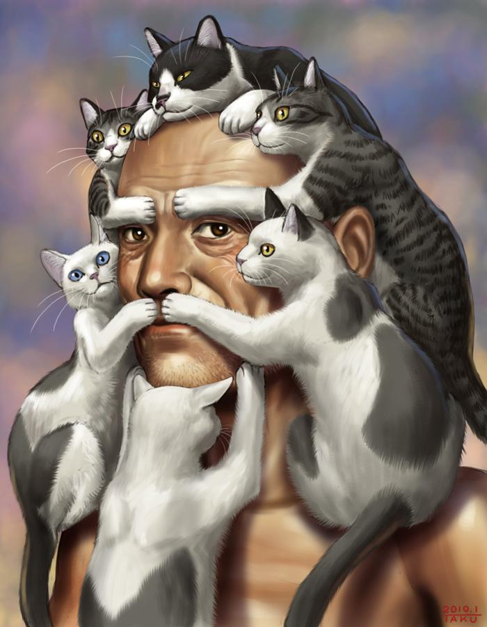 cat beard.jpg