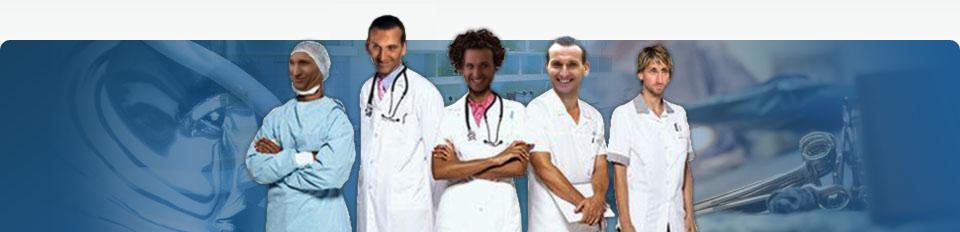 the-docs.jpg