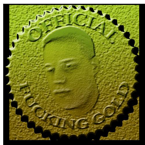 funcking-gold.png