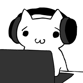 headphone cat.png
