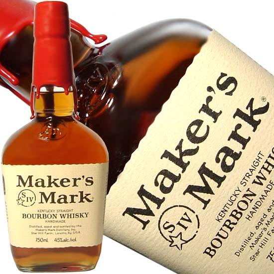 makers-mark1.jpg
