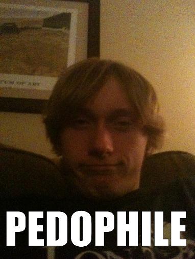 white trash kiddyfiddler.png