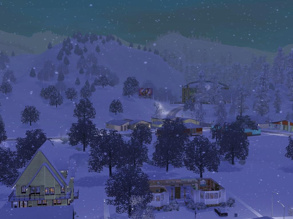 Screenshot-340.jpg