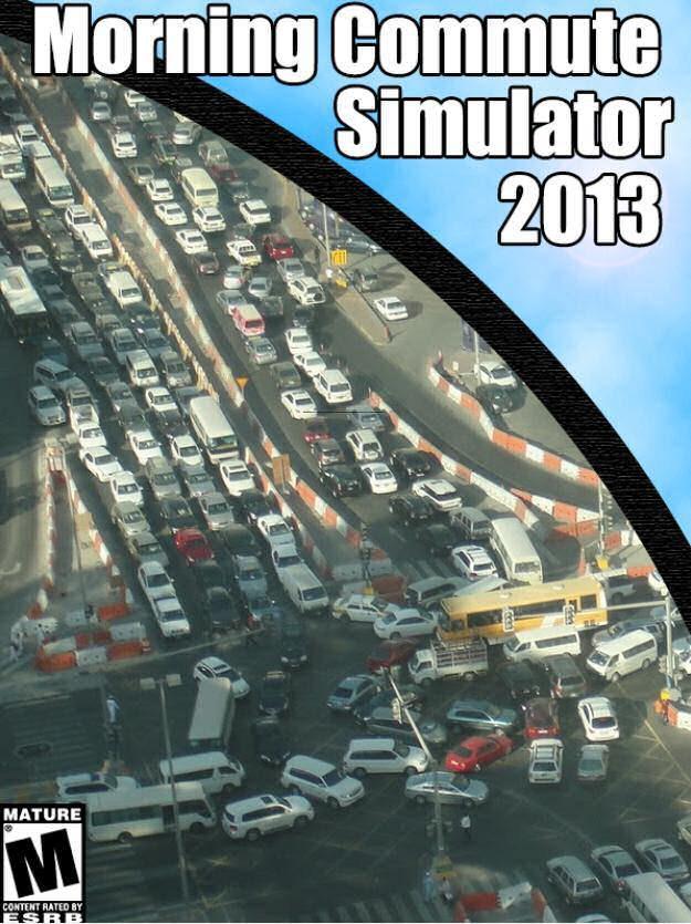 morning commute simulator game.jpg