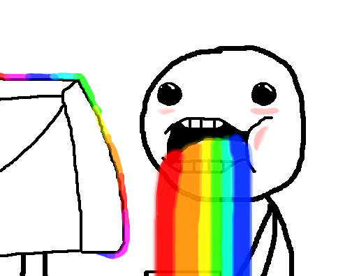 puking rainbows.png