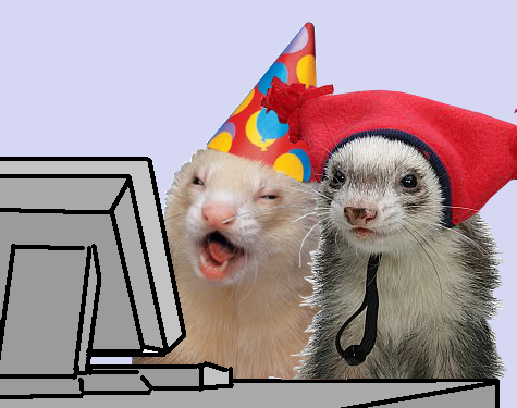 compferret.png