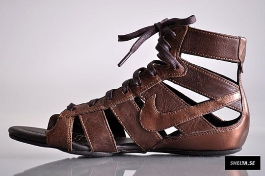ebd361841c08 Topic  Nike finally releases the Jesus sandal. — TinyChan