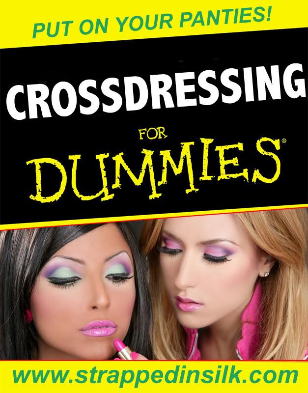 cross dressing for dummies.jpg