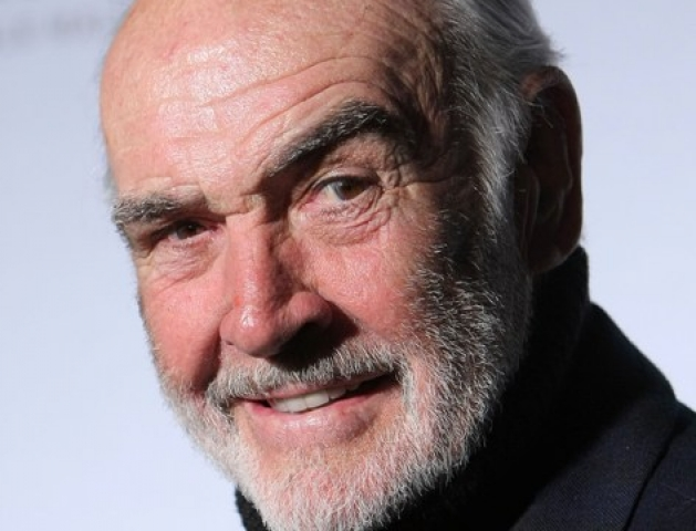 sean-connery-close.jpg