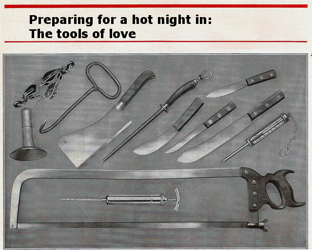 Tools of love.png