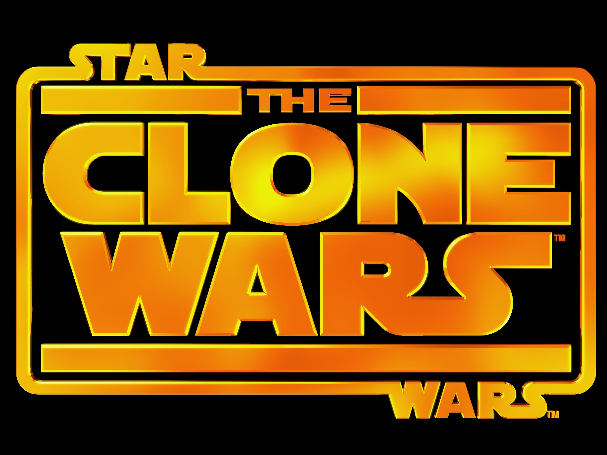 Clone Star of the clone wars jpg.jpg