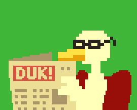 duk!.png