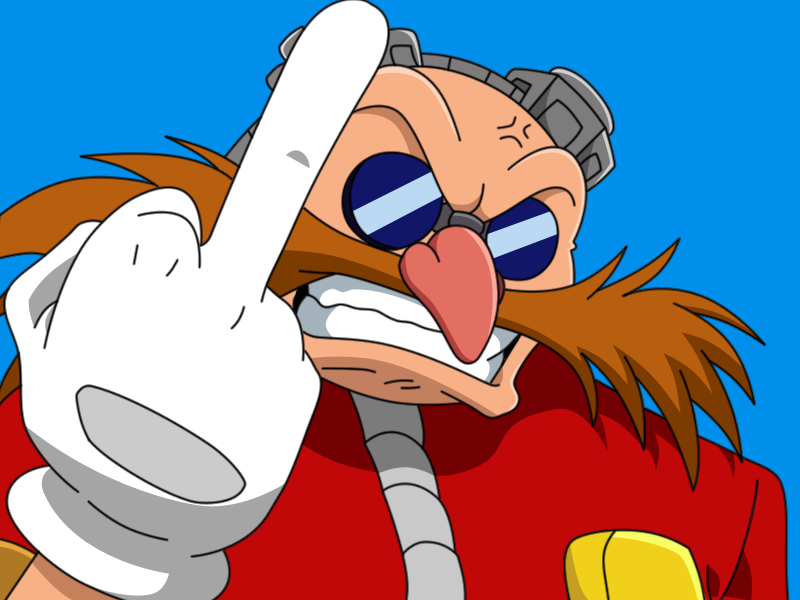 eggman_gives_the_finger_by_shadowsoldier247.png