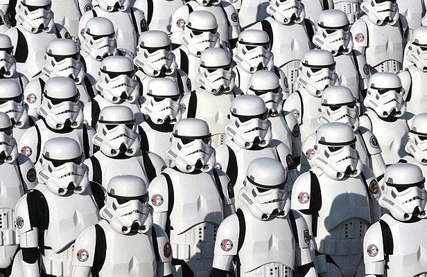 Clones army future-1.jpg