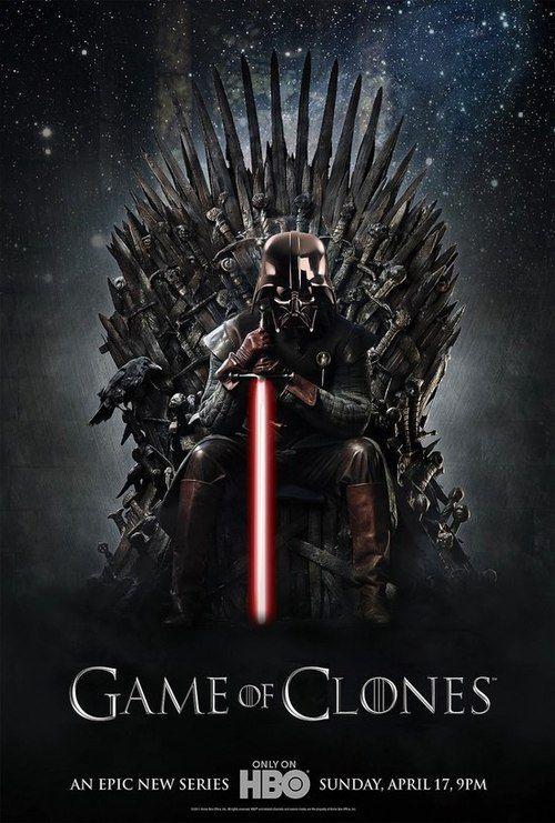 Clones Game of Clones HBO.jpg