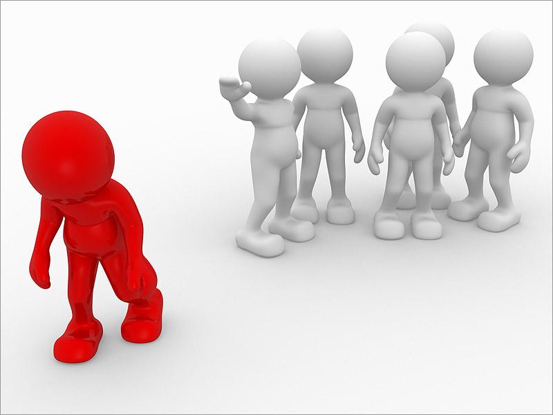 dt_151023_prejudice_discrimination_bias_bullying_800x600.jpg