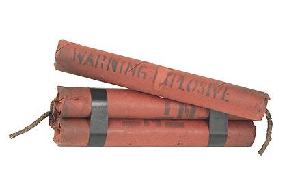 dynamite-08.jpg