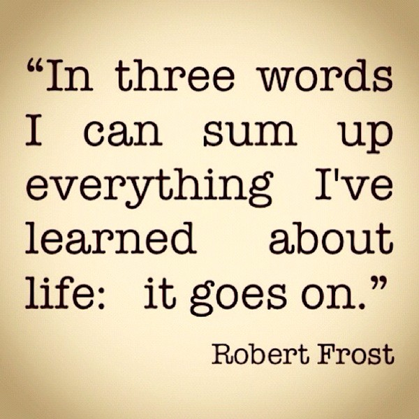 Life in three words.jpg