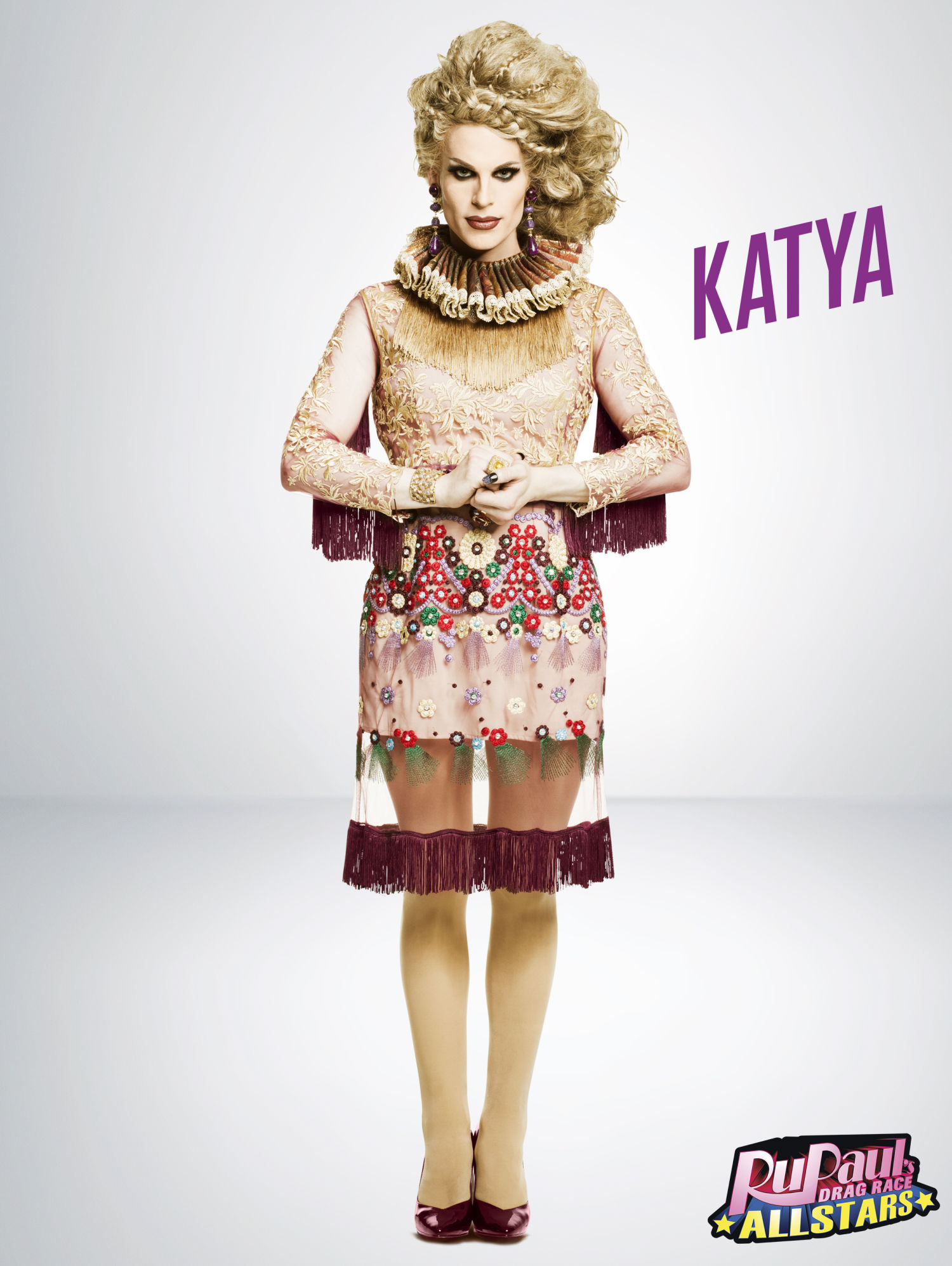 KatyaAS2.jpg