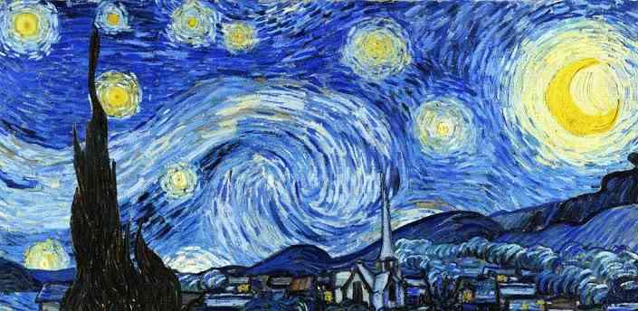 Van Gogh imagen-starry-night-by-van.jpg