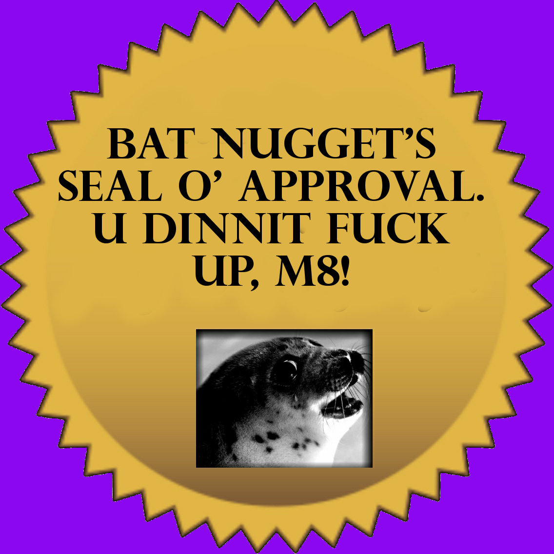 Seal o approval.png