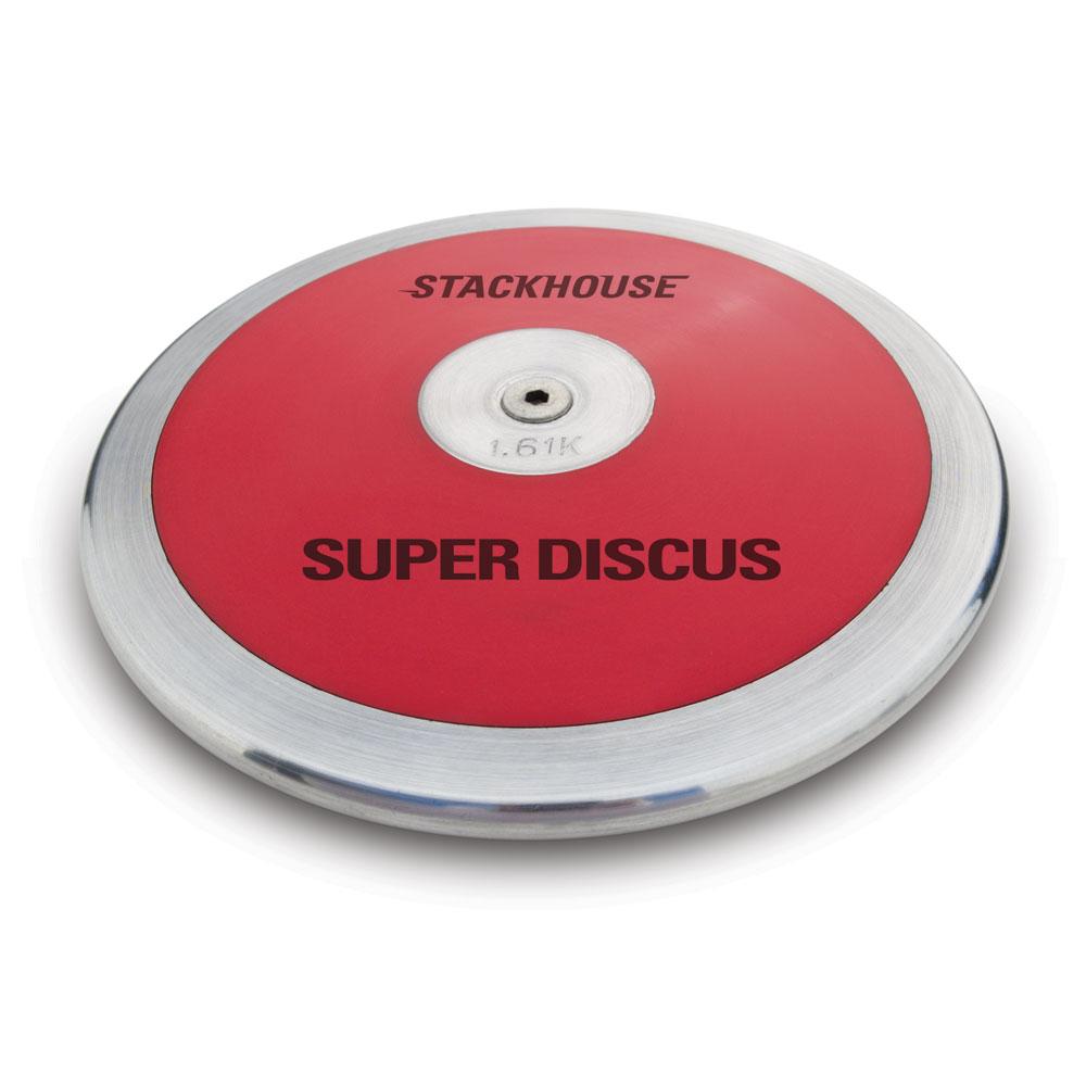 superdiscus.jpg