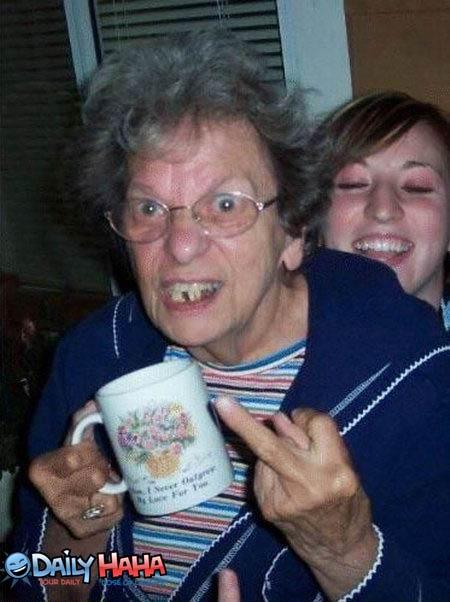 crazy_finger_grandma.jpg