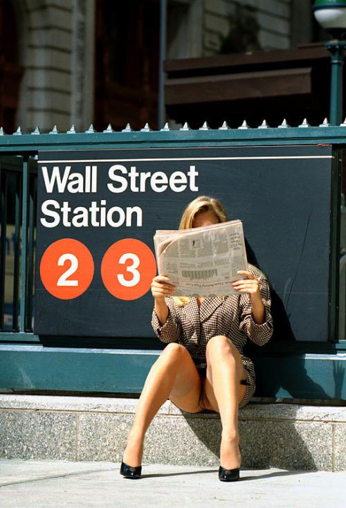 Get rich quick wall street.jpg