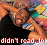 didn_t read, lol.png
