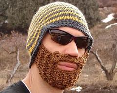 knit-beard-6.jpg