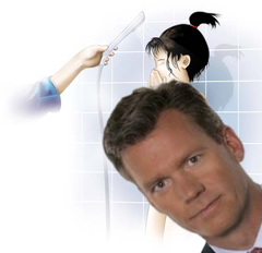 tg hanson shower.png