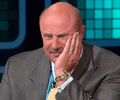 20110116-dr-phil-advice-1-300x250.jpg