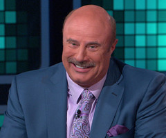 20010123-dr-phil-advice-2-300x250.jpg