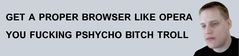 FUCKING TOY BROWSERS.PNG