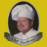 Chef Excellence.png
