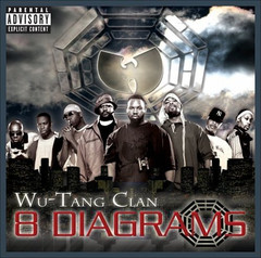 00_wu_tang_clan_-_8_diagrams-retail-2007..jpg