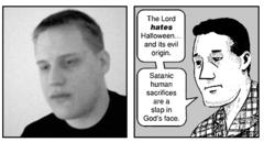 Satanic Human Sacrifices.png