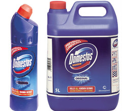 domestos-thick-bleach-258-p.jpg