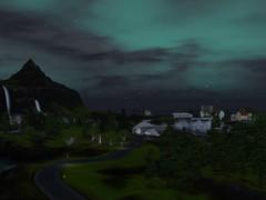 aurora2[1].jpg