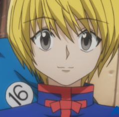 366px-Kurapika_close_up.png