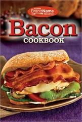 bacon cookbook.JPG