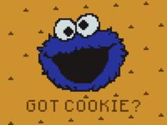 kookie.png