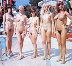 australia nude contest.jpg