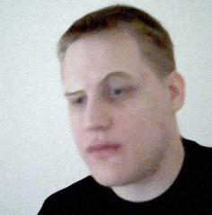 kimmo eyebrow.jpg