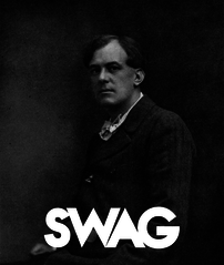 swag93.png
