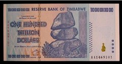 zimbabwebanknote-100Trillion.jpg