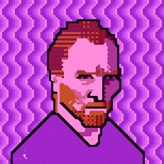 van gogh from tc-effects.jpg
