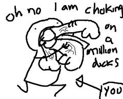 choking on a million dicks.png