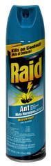 Raid AnT.jpg